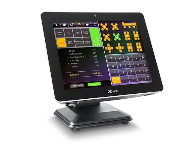 Software per fattura elettronica ristoranti