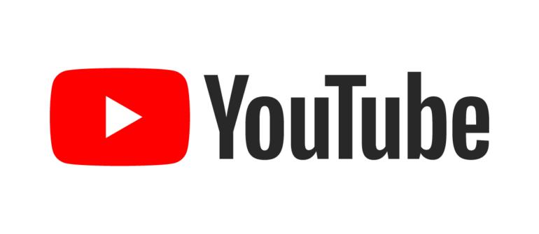 NUOVI VIDEO Youtube!
